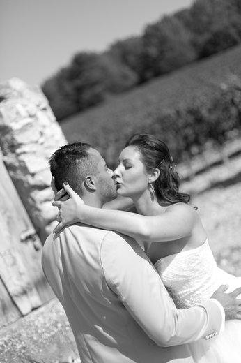 Photographe mariage - JDS PHOTO - photo 39