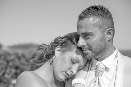 Photographe mariage - JDS PHOTO - photo 37