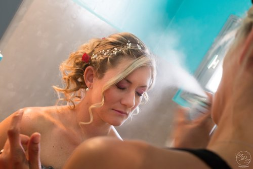 Photographe mariage - JDS PHOTO - photo 49