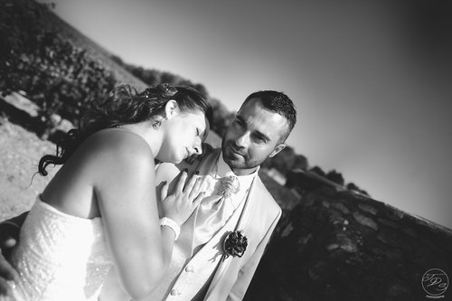 Photographe mariage - JDS PHOTO - photo 38