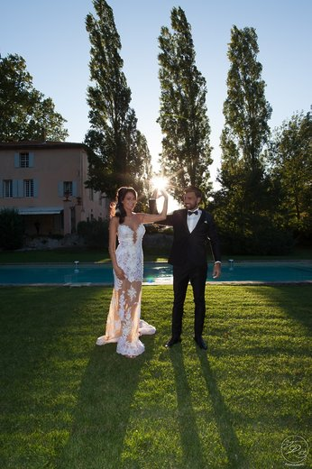Photographe mariage - JDS PHOTO - photo 21