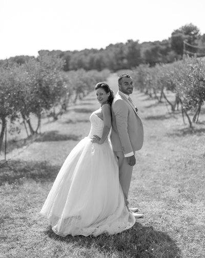 Photographe mariage - JDS PHOTO - photo 42