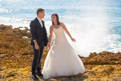 Photographe mariage - JDS PHOTO - photo 24