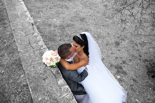 Photographe mariage - JDS PHOTO - photo 57