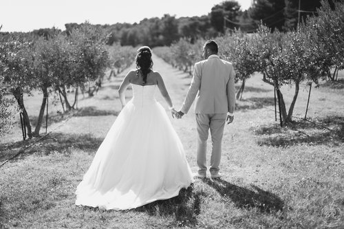 Photographe mariage - JDS PHOTO - photo 41