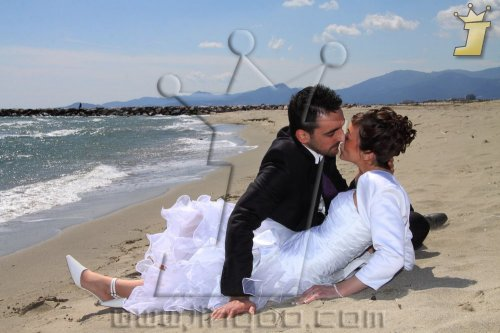 Photographe mariage - CORREAPHOTO PORTRAITISTE - photo 51