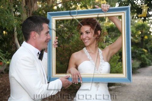 Photographe mariage - CORREAPHOTO PORTRAITISTE - photo 48