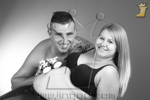 Photographe mariage - CORREAPHOTO PORTRAITISTE - photo 68