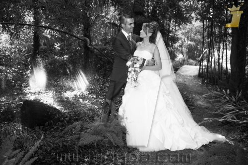 Photographe mariage - CORREAPHOTO PORTRAITISTE - photo 44