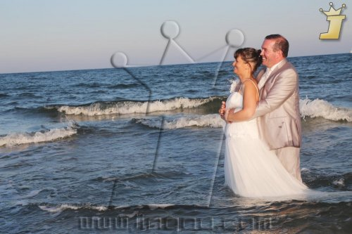 Photographe mariage - CORREAPHOTO PORTRAITISTE - photo 32
