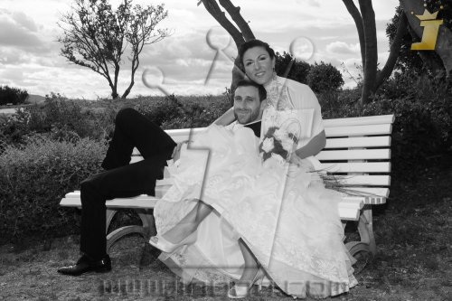 Photographe mariage - CORREAPHOTO PORTRAITISTE - photo 26