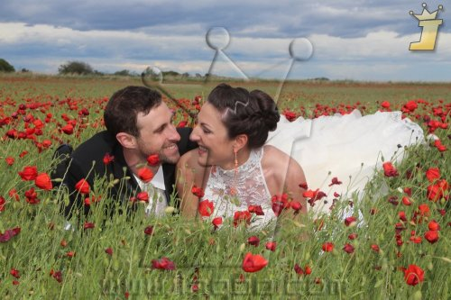 Photographe mariage - CORREAPHOTO PORTRAITISTE - photo 25