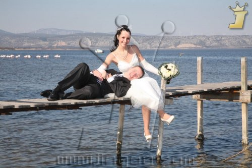 Photographe mariage - CORREAPHOTO PORTRAITISTE - photo 59