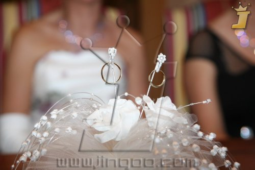 Photographe mariage - CORREAPHOTO PORTRAITISTE - photo 36