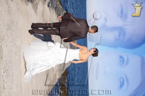 Photographe mariage - CORREAPHOTO PORTRAITISTE - photo 63