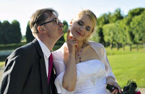 Photographe mariage - DESMOULIERE DIDIER photographe - photo 58