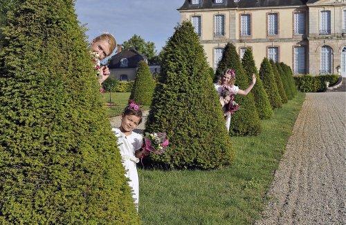 Photographe mariage - DESMOULIERE DIDIER photographe - photo 56