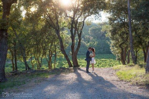 Photographe mariage - Retamar Mélanie - photo 7