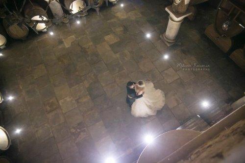 Photographe mariage - Retamar Mélanie - photo 2