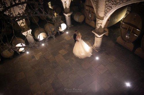 Photographe mariage - Retamar Mélanie - photo 4