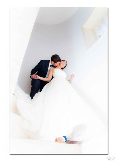 Photographe mariage - STUDIO AZUR - photo 14