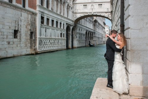 Photographe mariage - PHOTO GZ 83 Gilles ZIMMER - photo 5