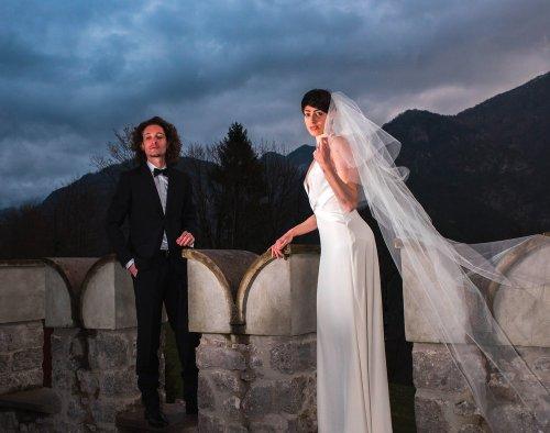 Photographe mariage - PHOTO GZ 83 Gilles ZIMMER - photo 2