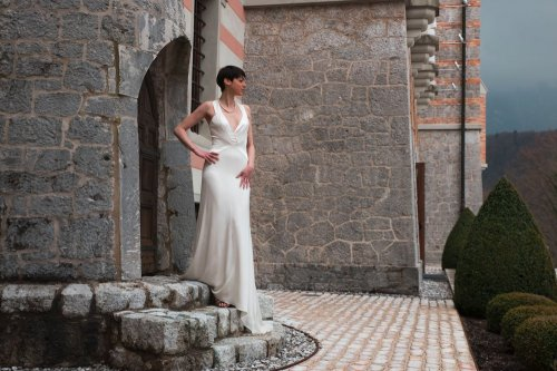 Photographe mariage - PHOTO GZ 83 Gilles ZIMMER - photo 1