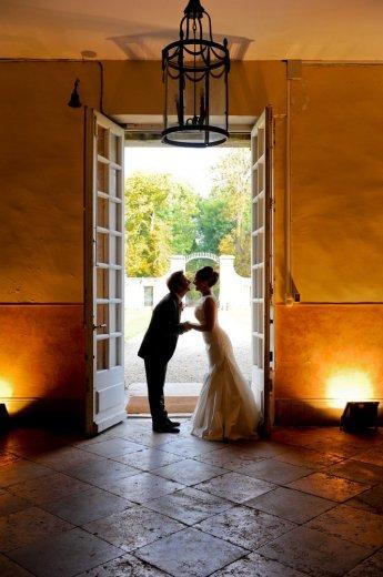 Photographe mariage - Aurélie Raisin Photographe - photo 9