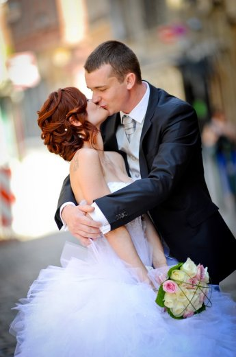 Photographe mariage - Aurélie Raisin Photographe - photo 13