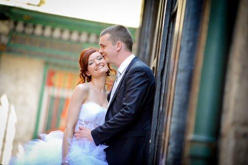 Photographe mariage - Aurélie Raisin Photographe - photo 14