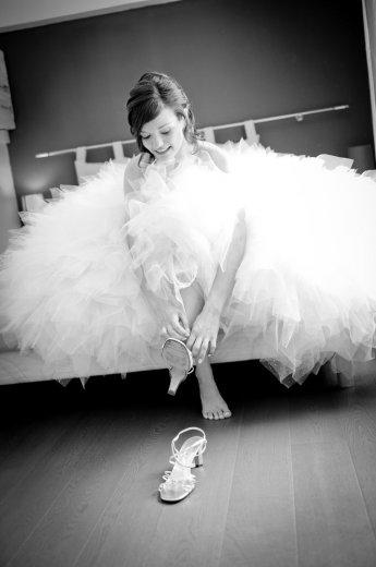Photographe mariage - Aurélie Raisin Photographe - photo 20