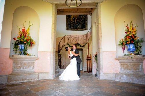 Photographe mariage - Aurélie Raisin Photographe - photo 8