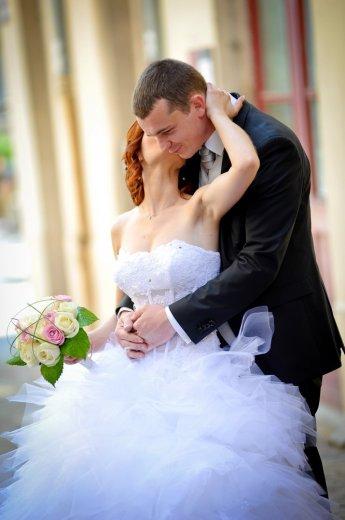 Photographe mariage - Aurélie Raisin Photographe - photo 15