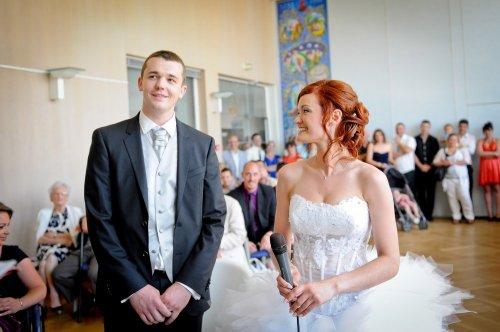 Photographe mariage - Aurélie Raisin Photographe - photo 17