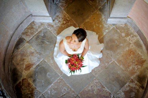 Photographe mariage - Aurélie Raisin Photographe - photo 6