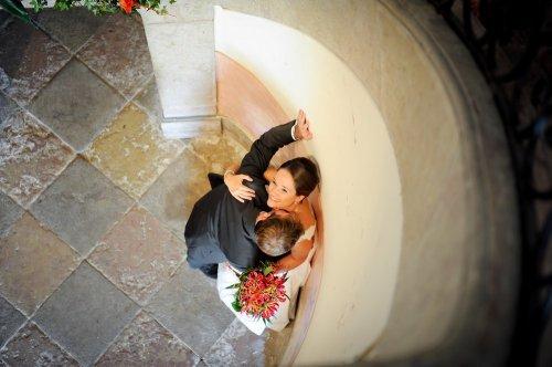 Photographe mariage - Aurélie Raisin Photographe - photo 7