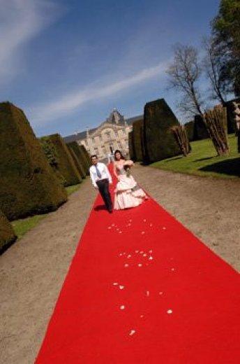 Photographe mariage - Gianfranco ZANIN - photo 4