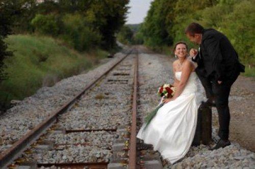 Photographe mariage - Gianfranco ZANIN - photo 3