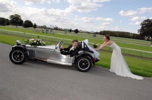 Photographe mariage - Gianfranco ZANIN - photo 2