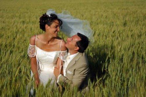 Photographe mariage - Gianfranco ZANIN - photo 1