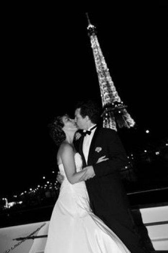 Photographe mariage - Gianfranco ZANIN - photo 5