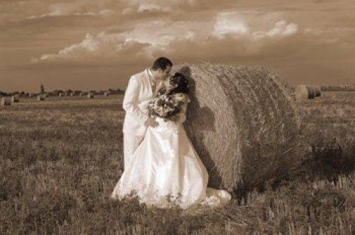 Photographe mariage - Gianfranco ZANIN - photo 7