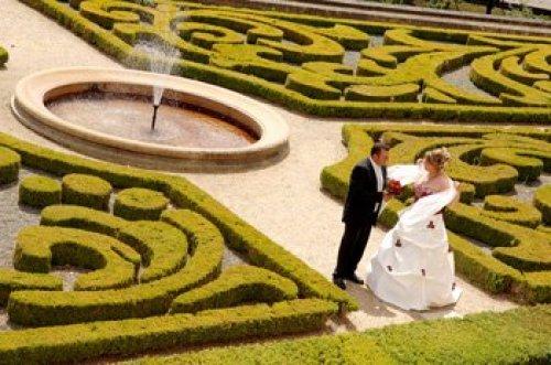 Photographe mariage - Gianfranco ZANIN - photo 6