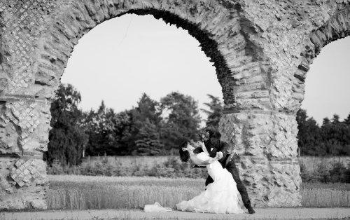 Photographe mariage - Aurélie Raisin Photographe - photo 27