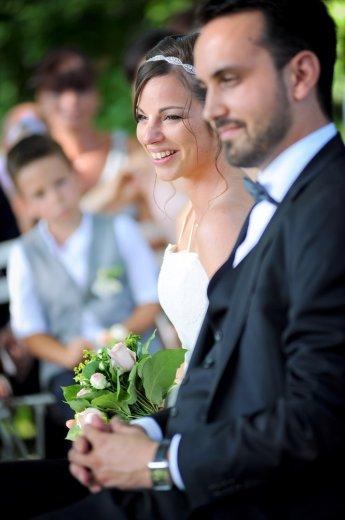 Photographe mariage - Aurélie Raisin Photographe - photo 53
