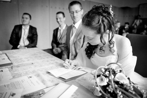 Photographe mariage - Aurélie Raisin Photographe - photo 58