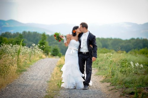 Photographe mariage - Aurélie Raisin Photographe - photo 32