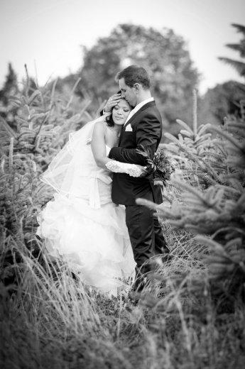 Photographe mariage - Aurélie Raisin Photographe - photo 25