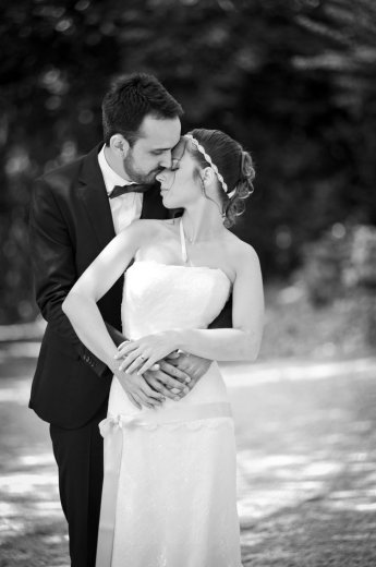 Photographe mariage - Aurélie Raisin Photographe - photo 45